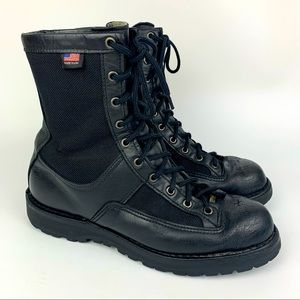 Danner Acadia Boots 21210 Leather Gore Tex USA
